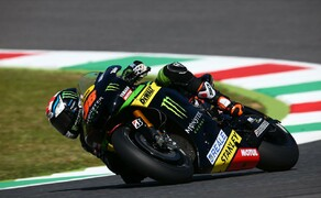 MotoGP Mugello 2015 Bild 14