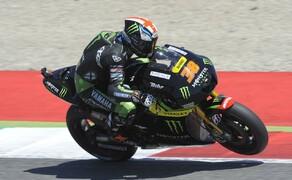 MotoGP Mugello 2015 Bild 16