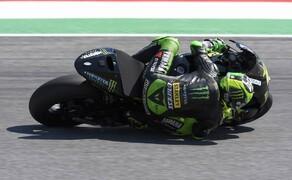 MotoGP Mugello 2015 Bild 17