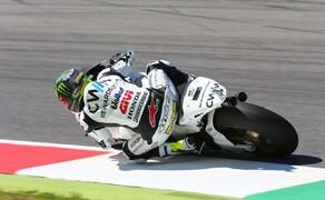 MotoGP Mugello 2015 Bild 20