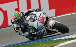 MotoGP Assen 2015 Bild 9