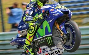 MotoGP Assen 2015 Bild 12