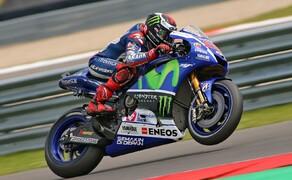 MotoGP Assen 2015 Bild 4