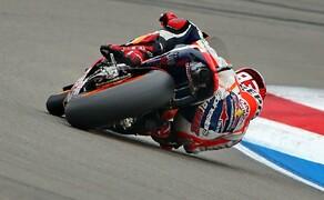 MotoGP Assen 2015 Bild 11