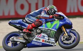 MotoGP Assen 2015 Bild 13