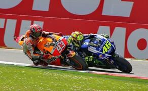MotoGP Assen 2015 Bild 2