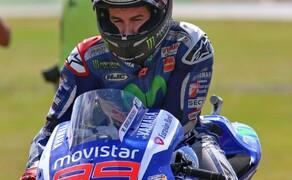MotoGP Assen 2015 Bild 14