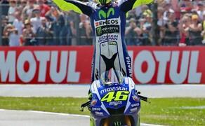 MotoGP Assen 2015 Bild 18