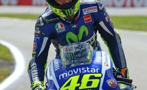 MotoGP Assen 2015 Bild 17