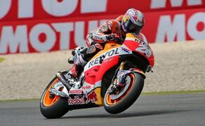 MotoGP Assen 2015 Bild 6