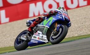 MotoGP Assen 2015 Bild 3