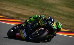 MotoGP - Deutschland 2015 Bild 16