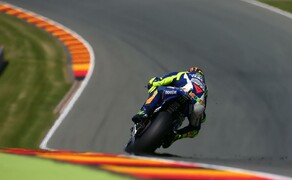 MotoGP - Deutschland 2015 Bild 7
