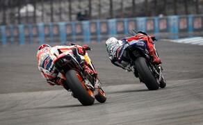MotoGP Indianapolis 2015 Bild 14