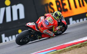 MotoGP Brünn 2015 Bild 2
