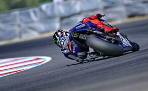 MotoGP Brünn 2015 Bild 3