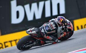 MotoGP Brünn 2015 Bild 4