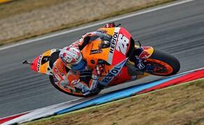 MotoGP Brünn 2015 Bild 6