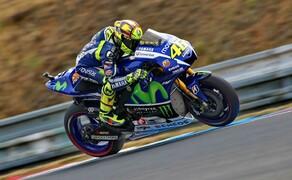 MotoGP Brünn 2015 Bild 7