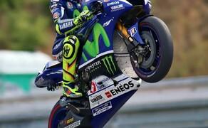 MotoGP Brünn 2015 Bild 9