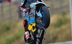 MotoGP Brünn 2015 Bild 13