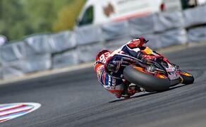 MotoGP Brünn 2015 Bild 15