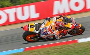 MotoGP Brünn 2015 Bild 16
