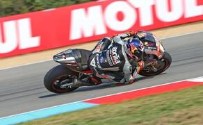 MotoGP Brünn 2015 Bild 17
