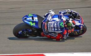 MotoGP Brünn 2015 Bild 20