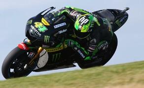 MotoGP Phillip Island Bild 18