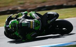 MotoGP Phillip Island Bild 19