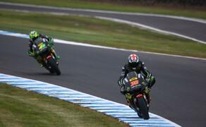MotoGP Phillip Island Bild 13