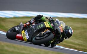 MotoGP Phillip Island Bild 12