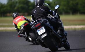 Gripparty Pannoniaring Juni 2016 Fahrerfotos Tag 2 Bild 10