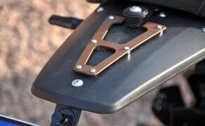 Yamaha MT-07 von Thomas Neus, Pernze Bild 7