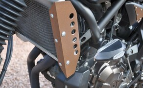 Yamaha MT-07 von Thomas Neus, Pernze Bild 17