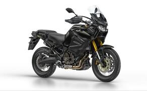 Yamaha Motorrad Farben 2017 Bild 12