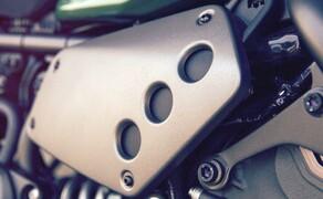 Yamaha Motorrad Farben 2017 Bild 15