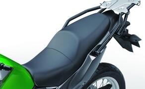 Kawasaki Versys X300 Bild 20