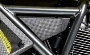 Teile für Ducati Scrambler und  BMW R nineT sind fertig Bild 3