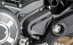 Teile für Ducati Scrambler und  BMW R nineT sind fertig Bild 4