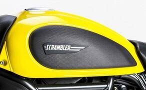 Teile für Ducati Scrambler und  BMW R nineT sind fertig Bild 5