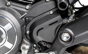 Teile für Ducati Scrambler und  BMW R nineT sind fertig Bild 6
