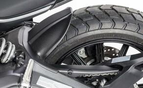 Teile für Ducati Scrambler und  BMW R nineT sind fertig Bild 7