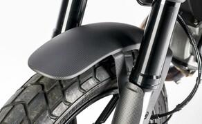 Teile für Ducati Scrambler und  BMW R nineT sind fertig Bild 8