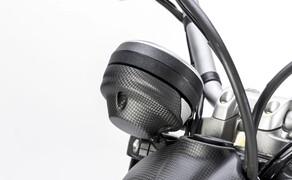 Teile für Ducati Scrambler und  BMW R nineT sind fertig Bild 11