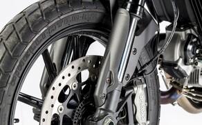 Teile für Ducati Scrambler und  BMW R nineT sind fertig Bild 12