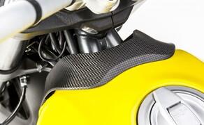 Teile für Ducati Scrambler und  BMW R nineT sind fertig Bild 14