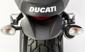 Teile für Ducati Scrambler und  BMW R nineT sind fertig Bild 17