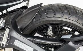 Teile für Ducati Scrambler und  BMW R nineT sind fertig Bild 19